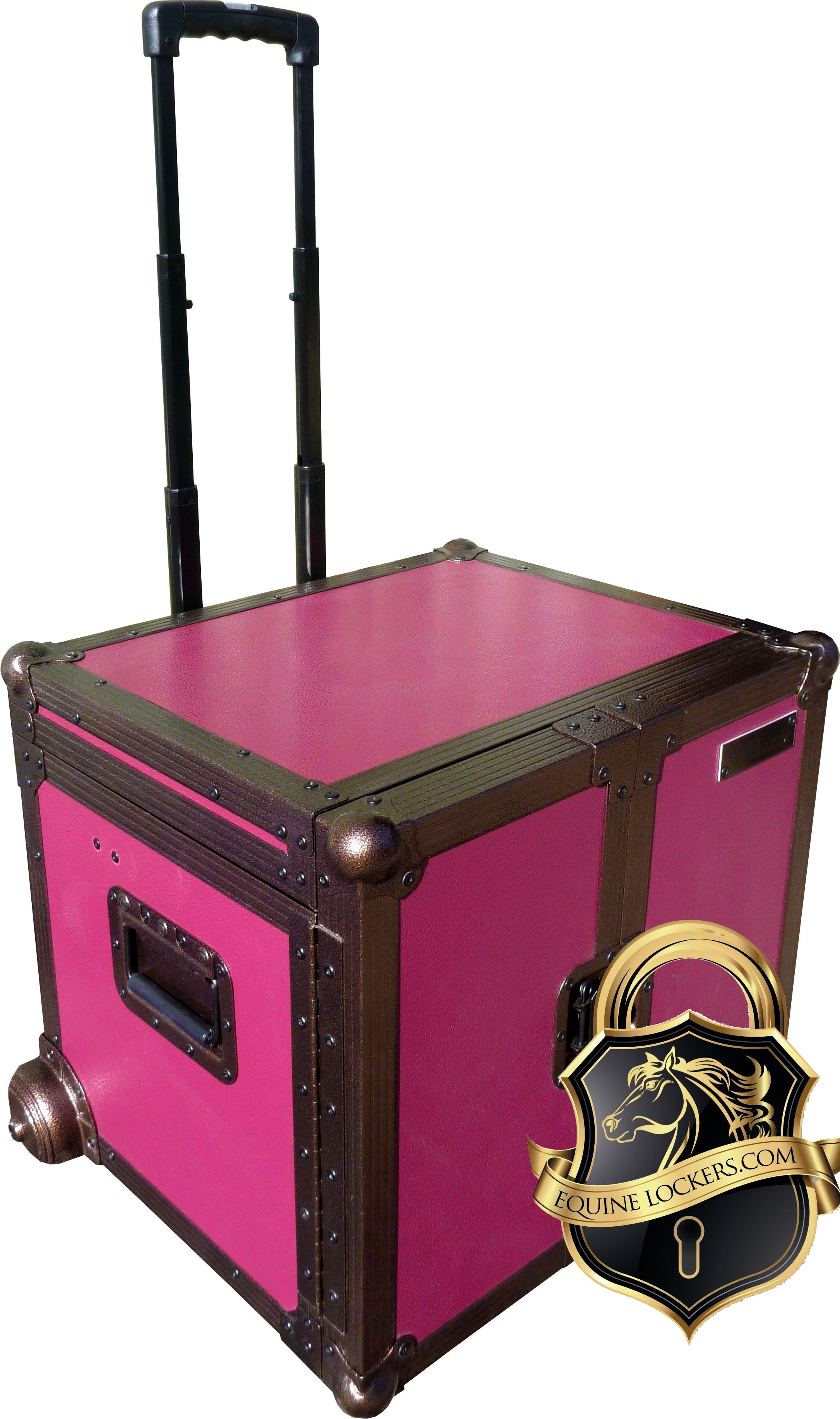 Dog/Horse Grooming Trolley