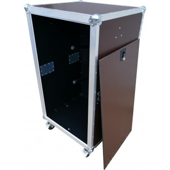 Single Eco Locker