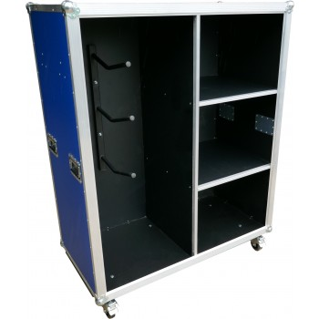 Twin Eco Locker