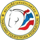 Sponsors Of Team Thailand Equestrian